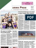 Kadoka Press, October 18, 2012