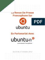 UbuntuFrenchPressReview_20121003-20121016
