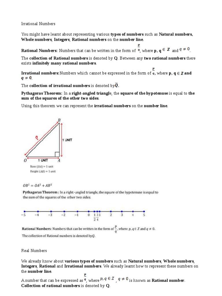 Cbse Maths Xi Std Triangle