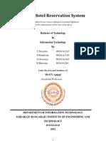 ooad.pdf
