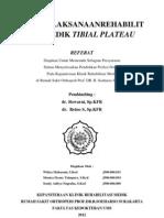 92692098 Editan Referat Rm Final