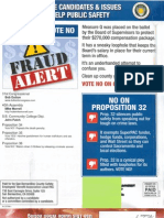 Official San Bernardino County Law Enforcement Recommendations Voter Information Guide.pdf