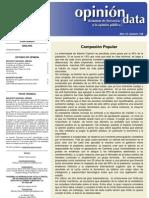 OD Octubre PDF