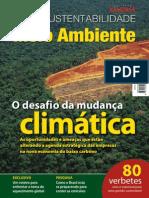 AMANHÃ - Guia Da Sustentabilidade 2010