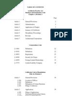 Architects Practice Act 2012