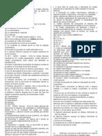 Ex_de_Orcamento_20120722151801 (1)