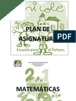 ejemplo PLAN DE ASIGNATURA 1-¦