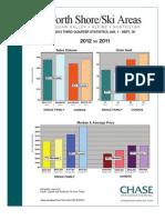 2012 3rd Quarter Stats Squaw Totals
