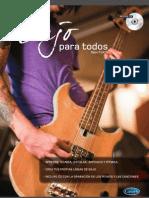 PDF de Jonathan Garcia