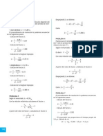 Física Ecir - Guía didáctica11