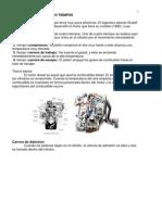 Motor Diesel Curso3