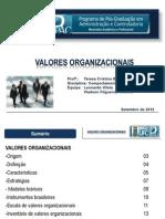 Medidas_-_Cap_20_-_Valores_07_09_2012
