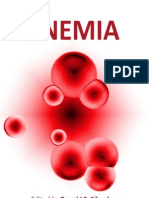 47.Anemia 2012 Edition