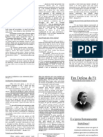 artigo1_2
