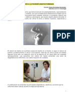 paciente_mastectomizada