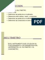 INSTRUMENTOS_DE_MEDICIÓN