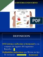 Anat Sistemaendocrino