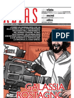 Alias Il Manifesto 13.10.2012