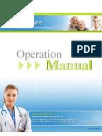 ErManual 0311 Web