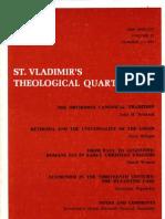 Ecumenism in the Thirteenth Century