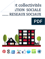Community Management et Administration