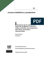 LCL2767e