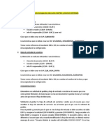 Propuesta de Estrategias de Liberación11102012