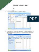 Parte 1 Manual Ms Project 200 Em