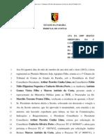ATA_SESSAO_2499_ORD_1CAM.pdf