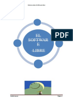 Software-Libre-Ic