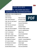 2012 ACTA Nº 02