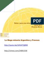 IDS Retos Minería Responsable AQP junio 2011.pdf