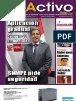 Revista ProActivo Nº 96