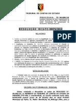 06680_10_Decisao_ndiniz_RC2-TC.pdf