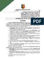 02641_12_Decisao_mquerino_APL-TC.pdf