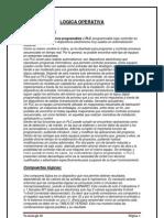 Copia de T.P. N°5 Logica operativa