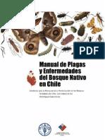 Manual de Insectos-chile