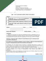 ABP Introduccion a La Termodinamica