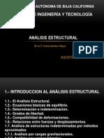 AE_Citec_1_2012-2a