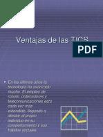 ventajasdelastics-100318073540-phpapp01