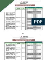 Car_pef 05-06 (Con El Pipef)(Vf), Elecciones Sonora, proceso electoral 2005 2006