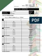 E405 Data Tables