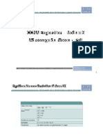 Adressage_reseau_IPV4_6