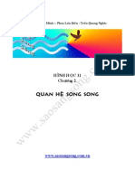 Chuong2.Quanhesongsong