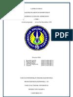 laporan Ip Address Classless Addressing