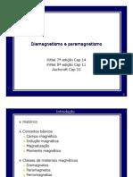 diaeparamagnetismo (1)