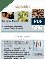 ALCALOIDES_farmacognosia[1][1]