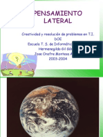 CRP 1 Pensamiento Lateral (1)