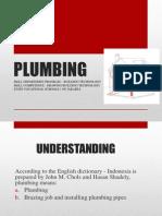 3. Plambing Eng