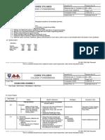 MELJUN CORTES Engr1a_engineering Drawing 1_rev 01
